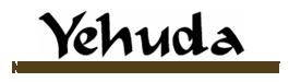 Yehuda Manufacturing Company