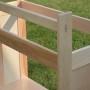 Tallit Rack (1)