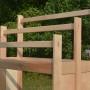 Tallit Rack (5)