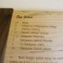 Cutting Board - Recipe (4)
