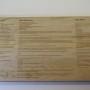 Cutting Board - Recipe (5)