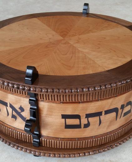 Seder Case (1)