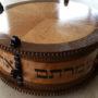 Seder Case (2)